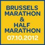 brussels marathon_1