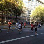brussels marathon_2