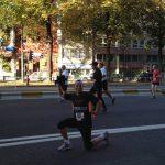 brussels marathon_3