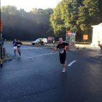 brussels marathon_4