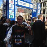 brussels marathon_5