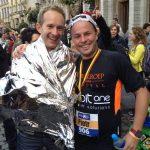 brussels marathon_6