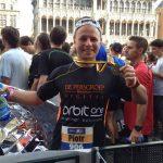 brussels marathon_7