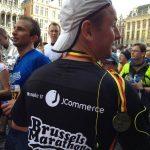 brussels marathon_8