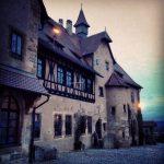 Bamberg_JCommerce_ sightseeing historical buildings
