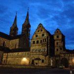 Bamberg_JCommerce_ church