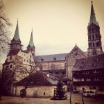 jcommerce_bamberg_church