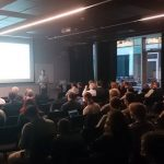 Lindholmen-Conference-JCommerce-lecture